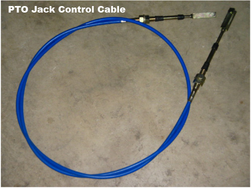 Album 10 « Gallery 28 « Control Cable | Hydraulic Star
