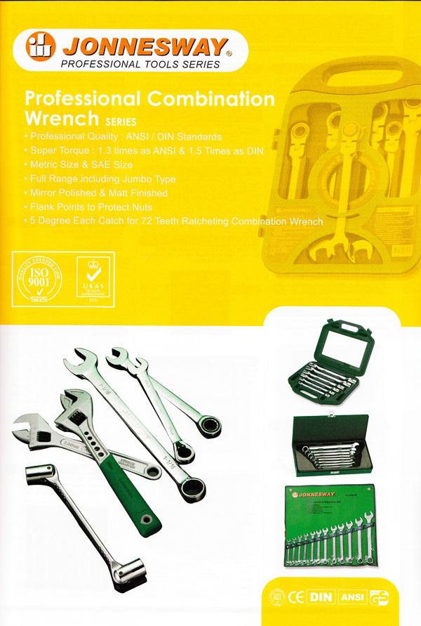 Professional Tools Hydraulic Star Trading Sdn Bhd